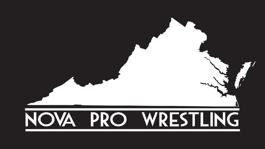 Nova Pro Wrestling – The First Four Shows