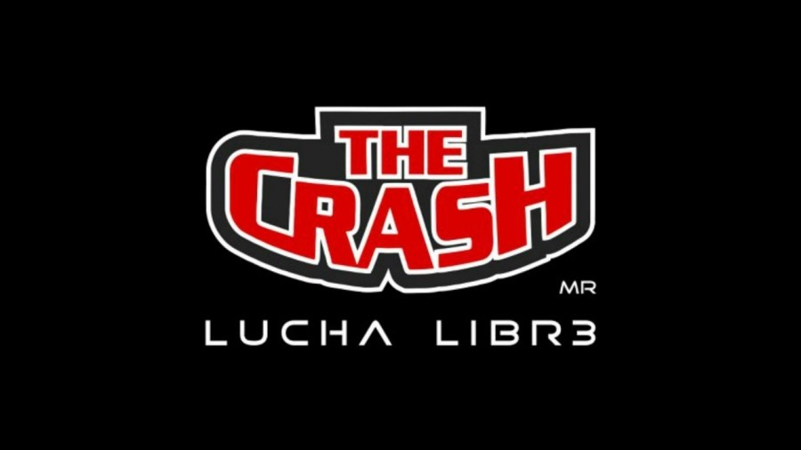 The Crash 6th Anniversary Tour
